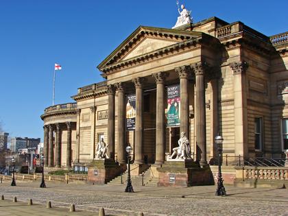 Walker-Art-Gallery-Liverpool